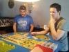 agricola-toernooi-3