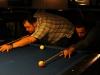 pool-toernooi-1