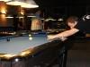pool-toernooi-2