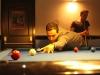 pool-toernooi-5