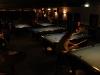 pool-toernooi-6